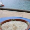 Ρυζόγαλο