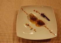 Γεμιστά κρεμμύδια με αρνί