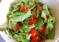 Eλληνική σαλάτα
