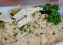 Ρύζι το κλασικό