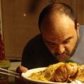 Ζυμαρικά με Θαλασσινά - Αστακομακαρονάδα