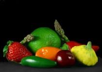Φρούτα? Πάντα με άδειο στομάχι…