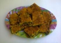 Πισπινίτσα Θεσσαλίας (πλαστό)