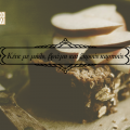 Κέικ με μήλο, βρώμη και ξηρούς καρπούς-01