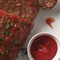 Χοιρινό με σάλτσα κέτσαπ