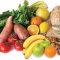 Συνέντευξη του Νίκου Λιάπη για την Ιπποκράτειο Διατροφή