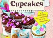 Cupcakes της Αθηνάς Πάνου