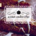 SCONES κολοκυθας-01