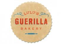 Lulu's Guerilla Bakery