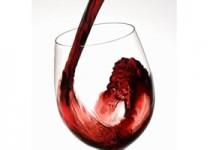 Δοκιμές κρασιών  με τον Δημήτρη Καρώνη