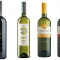 Για το τραπέζι της γιορτής του Πάσχα  διαλεχτά κρασιά  του Άγγελου Ρούβαλη