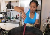 Migrant Kitchen