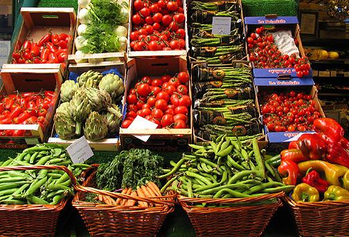 Αποτέλεσμα εικόνας για λαχανικα εποχης