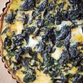 Caramelized-Onion-and-Swiss-Chard-Quiche