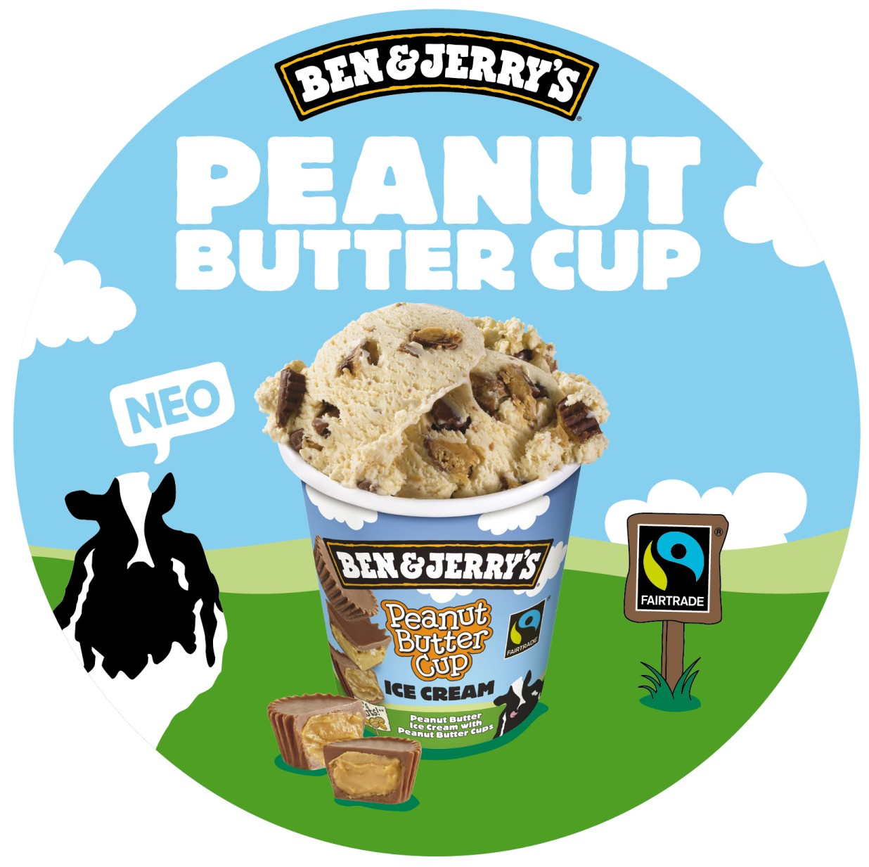 Peanut Butter Cup 2 (1236 x 1233)