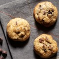 VANILLA-CHERRY-CHOCOLATE-COOKIES