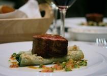 Για 5η χρονιά Wine Wednesdays στο εστιατόριο Aleria με καλοκαιρινή διάθεση!
