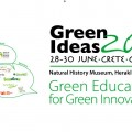 green-ideas-2