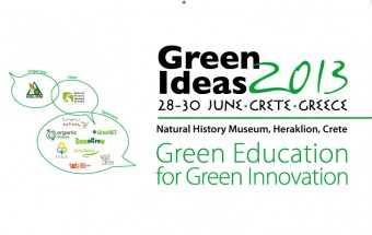 green-ideas-2