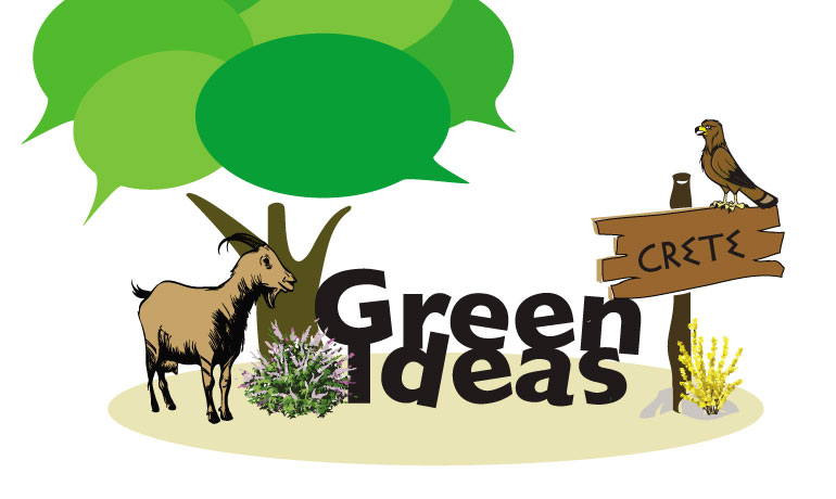 green-ideas1
