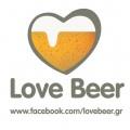 lovebeer