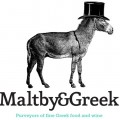 maltby-1
