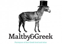 Maltby & Greek