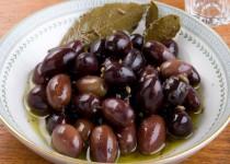 Oliveology, με αγάπη από τη Σπάρτη στη Borough market