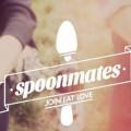 spoonmates