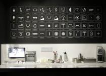 elBulli: Ferran Adria, Η Τέχνη των τροφίμων