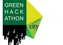 Green City Hackathon