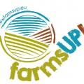 farmsup!