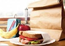 «Σπιτικό φαγητό» σε νηπιαγωγεία του δήμου Παύλου Μελά