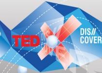 Ανακαλύψτε… το TEDxAcademy!