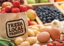Ελάτε να γνωρίσουμε τις αγορές βιοκαλλιεργητών