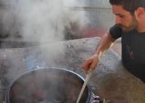 Πετιμέζι, το πιο γλυκό διατροφικό υπερόπλο