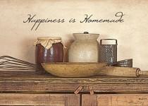Ο δεκάλογος της ευτυχίας