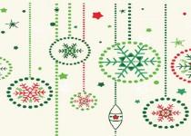 Γιορτές χειμώνα 2013-2014 στο  Καρπενήσι
