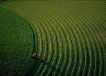 Πανευρωπαϊκός διαγωνισμός «Καλύτερος Νέος Αγρότης»