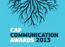 Βραβεία Καλύτερης Εκστρατείας για την Κοινή Γεωργική Πολιτική