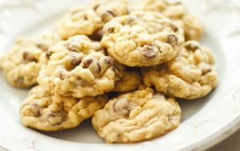 chocolate-chip-cookies_Νηστικό-Αρκούδι