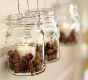 deco-acorns