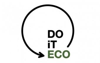 do-it-eco_Νηστικό-Αρκούδι