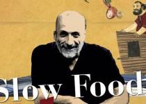 Food stories στο CineDoc