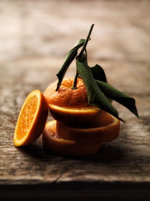 πορτοκάλι(1)_Νηστικό Αρκούδι