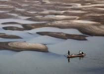 Θέματα Υδατικής και Οικολογικής Πολιτικής