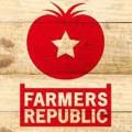 farmers-republic-_Νηστικό-Αρκούδι