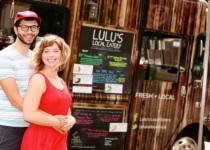 Lulu's Local Eatery
