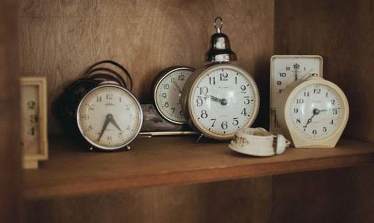 ziferblat-clocks_Νηστικό-Αρκούδι