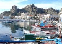 Ψηφίζουμε γαστρονομικό τουρισμό, Taste Lemnos!